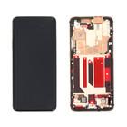 OnePlus GM1913 OnePlus 7 Pro Display, Almond/Gold, OP7P-216549
