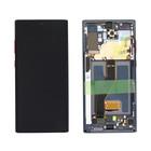 Samsung N975F Galaxy Note 10+ Display, Star Wars, GH82-21620A
