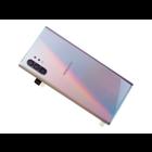 Samsung N975F Galaxy Note 10+ Battery Cover, Aura Glow, GH82-20588C