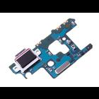 Samsung N975F Galaxy Note 10+ USB Board, GH96-12741A