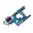 Samsung N975F Galaxy Note 10+ USB Ladebuchse Board, GH96-12741A