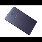 Samsung T585 Galaxy Tab A 10.1 2016 LTE WIFI Back Cover, Black, GH98-40130A