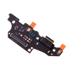 Huawei Mate 20 (HMA-L29) USB Ladebuchse Board, Type-C, 02352FHJ