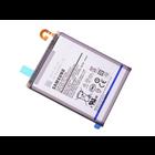 Samsung Battery, EB-BA750ABU, 3400mAh, GH82-18689A