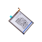 Samsung Battery, EB-BA505ABU, 4000mAh, GH82-19269A