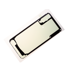 Samsung A505F/DS Galaxy A50 Plak Sticker, Tape/Adhesive For Battery Cover, GH81-16711A