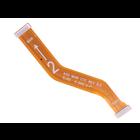Samsung A505F/DS Galaxy A50 Flexkabel, Main Flex Cable, GH59-15029A