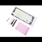 Samsung G973F Galaxy S10 Adhesive Sticker, Tape/Adhesive Rework Set, GH82-18800A