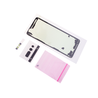 Samsung G973F Galaxy S10 Klebe Folie, Tape/Adhesive Rework Set, GH82-18800A