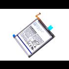 Samsung Battery, EB-BN970ABU, 3400mAh, GH82-20813A
