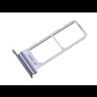Samsung N970F Galaxy Note10 Sim Card Tray Holder, GH98-44525A