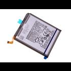 Samsung G980F Galaxy S20 Battery, EB-BG980ABY, 4000mAh, GH82-22122A