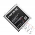 Samsung Accu, EB-BG360BBE, 2000mAh, GH43-04378A
