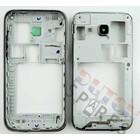 Samsung Middenbehuizing G360 Galaxy Core Prime, GH98-35824A [EOL]