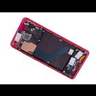 Xiaomi Mi 9T / Mi 9T Pro Display, Rood, 560910014033;560910013033