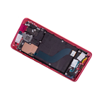 Xiaomi Mi 9T / Mi 9T Pro Display, rot, 560910014033;560910013033