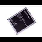 Samsung Accu, EB-BJ700CB, 3000mAh, GH43-04503A