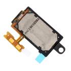 OnePlus 7 Pro (GM1913) Ear speaker/Receiver, OP7P-216509