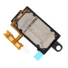 OnePlus 7 Pro (GM1913) Hoorspeaker, OP7P-216509