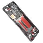 OnePlus 7 Pro (GM1913) Mittel Gehäuse, OP7P-216514