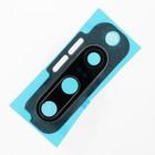 OnePlus 7 Pro (GM1913) Kamera Ring Blende , Mirror Gray/Grau, OP7P-216556