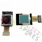 LG Camera Achterkant H815 G4, EBP62362103;EBP62362101, 16 Mpix