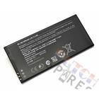 Microsoft Battery, BV-T4B, 3000mAh, 0670764 [EOL]