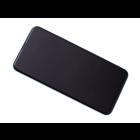 Huawei STK-LX1 P Smart Z Display, Emerald Green/Grün, 02352RXT