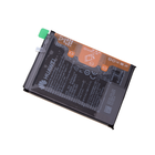 Huawei STK-LX1 P Smart Z Accu, HB446486ECW, 4000mAh, 24022915