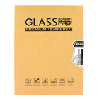 Tempered Glass Suitable For The iPad Pro 10.5 (2017)