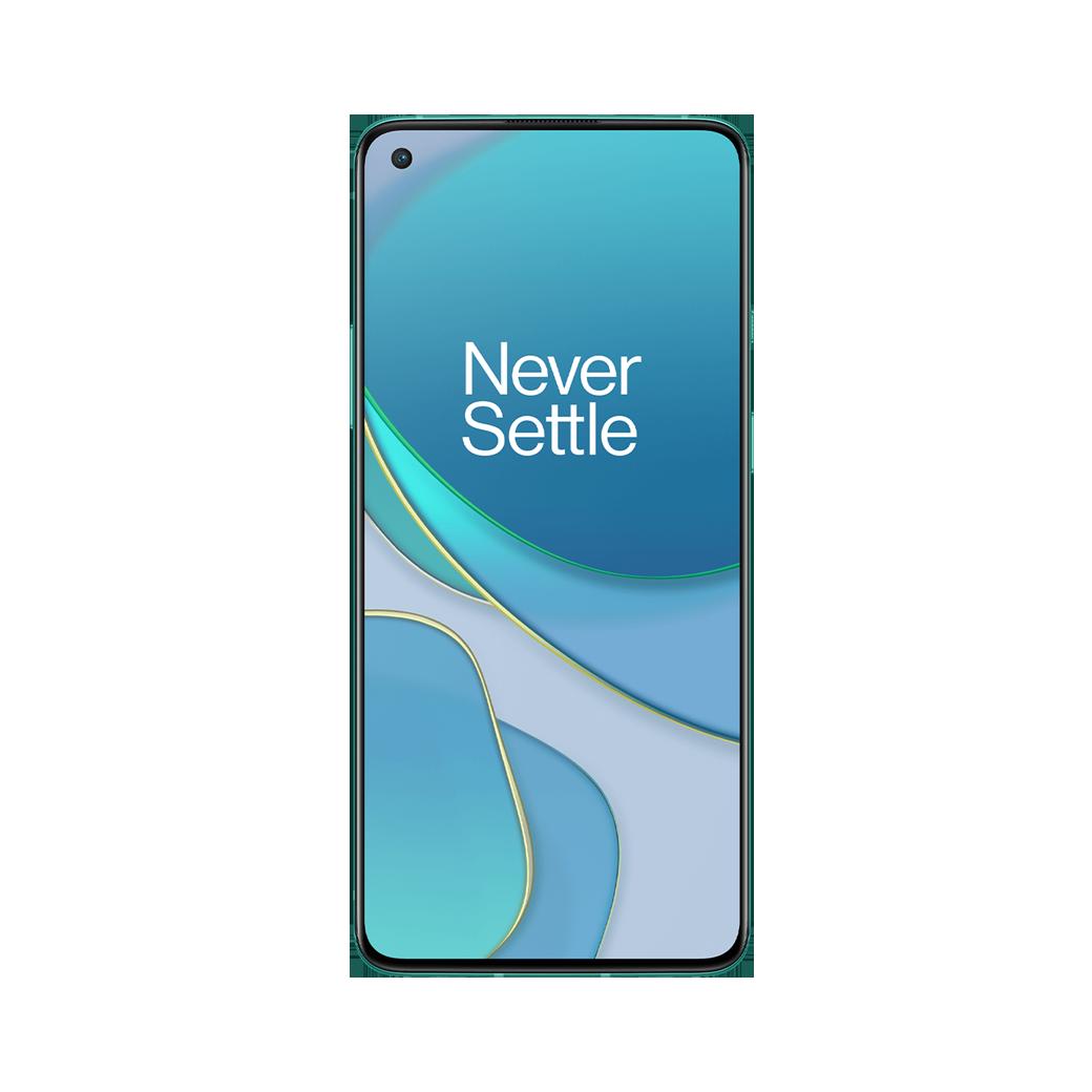 OnePlus 8T+ 5G