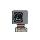 "Samsung N970F Galaxy Note10 Camera Voorkant, 10Mpix, VT 1/3"", GH96-12731A"