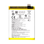 OnePlus 6T A6003 Accu, BLP685, 3700mAh, OP6T-ACC
