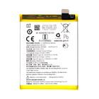 OnePlus 6T (A6013) Accu, BLP685, 3700mAh, OP6T-ACC