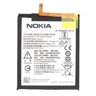 Nokia Accu, HE316, 3000mAh, BPPLESG002B
