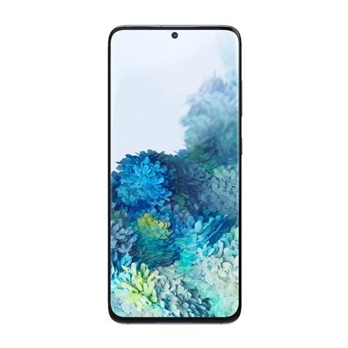 Samsung Galaxy S20 5G Parts