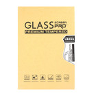 Tempered Glass Suitable For The iPad Mini 2