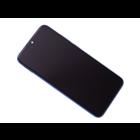 Xiaomi Redmi Note 7 Display, Blauw, 5610100140C7
