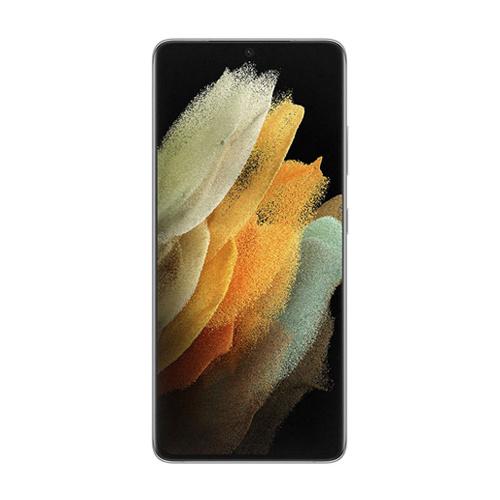 Großhandel Samsung Galaxy S21 Ultra 5G Ersatzteile