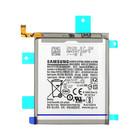 Samsung Galaxy Note20 Ultra (N985F)/Galaxy Note20 Ultra 5G (N986B)Accu, EB-BN985ABY, 4300mAh, GH82-23333A