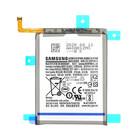 Samsung (N980B) Galaxy Note20 Battery, EB-BN980ABY, 4500mAh, GH82-23496A