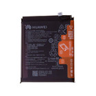 Huawei ELS-N29 P40 Pro Akku, HB538378EEW, 4200mAh, 02353MET