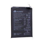 Huawei ART-L29 P40 Lite E Battery, BT029-HB406689ECW, 4000mAh, 24023024