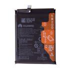 Huawei ANA-N29 P40 Accu, BT121-HB525777EEW, 3700mAh, 24023071