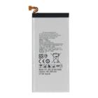 Samsung Accu, EB-BA700ABE, 2600mAh, GH43-04340A