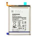 Samsung M315F/DS Galaxy M31 Accu, EB-BM207ABY, 6000mAh, GH82-22406A