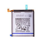 Samsung G988F/DS Galaxy S20 Ultra Accu, EB-BG988ABY, 5000mAh, GH82-22272A