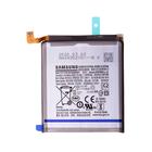 Samsung G988F/DS Galaxy S20 Ultra Battery, EB-BG988ABY, 5000mAh, GH82-22272A