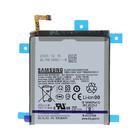 Samsung G991B Galaxy S21 5G Accu, EB-BG991ABY, 4000mAh, GH82-24537A