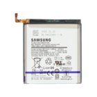Samsung G998B Galaxy S21 Ultra 5G Accu, EB-BG998ABY, 5000mAh, GH82-24592A